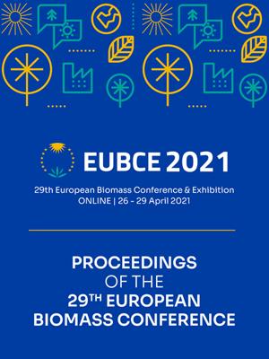 Cover_Proceedings-2021_xSitoETA