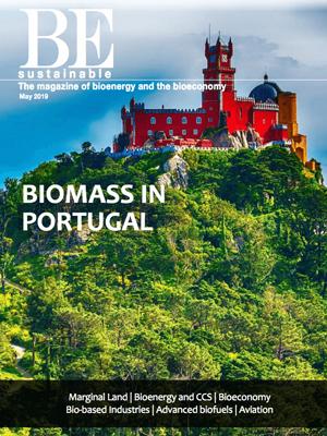 ETA_be_sustaineable_magazine_issue_10_cover
