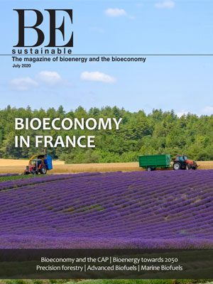 ETA_be_sustaineable_magazine_issue_11_cover_ETA
