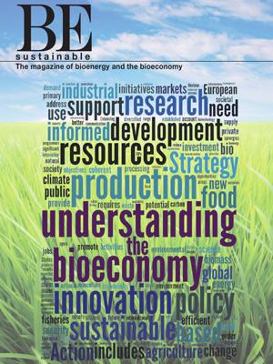 ETA_be_sustaineable_magazine_issue_1_cover