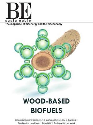 ETA_be_sustaineable_magazine_issue_2_cover