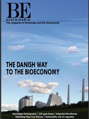 ETA_be_sustaineable_magazine_issue_3_cover