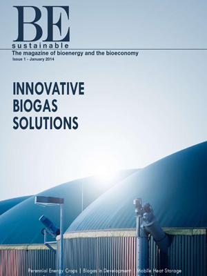 ETA_be_sustaineable_magazine_issue_4_cover