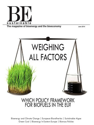 ETA_be_sustaineable_magazine_issue_6_cover