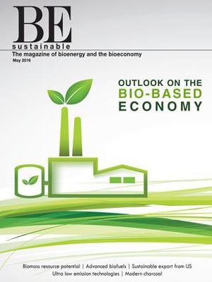 ETA_be_sustaineable_magazine_issue_7_cover