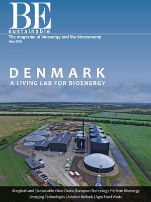 ETA_be_sustaineable_magazine_issue_9_cover