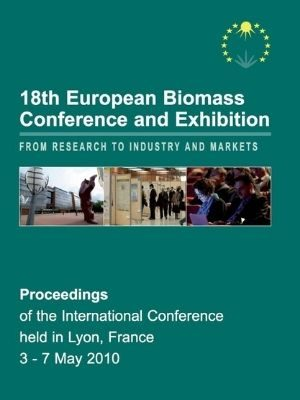 ETA_publications_18th_biomass_conference