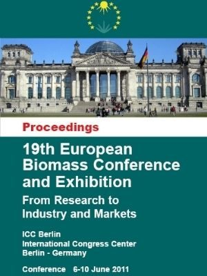 ETA_publications_19th_biomass_conference