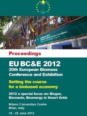 ETA_publications_20th_biomass_conference