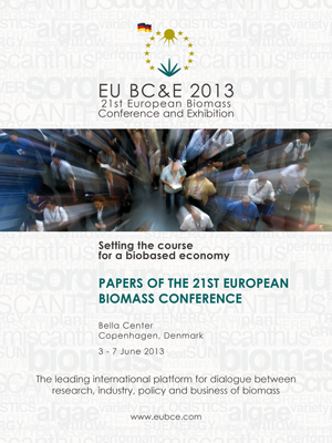ETA_publications_21th_biomass_conference