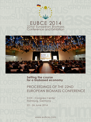 ETA_publications_22th_biomass_conference