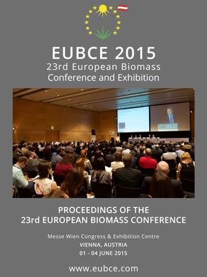 ETA_publications_23th_biomass_conference