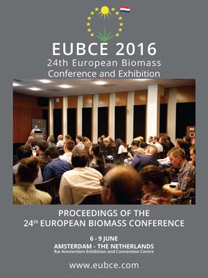 ETA_publications_24th_biomass_conference