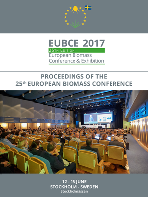 ETA_publications_25th_biomass_conference
