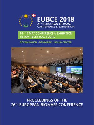 ETA_publications_26th_biomass_conference